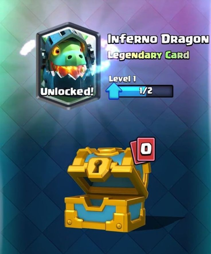 My friend got an inferno dragon!!  ] Follow:@clash.gam3r  ] Credits:@charlieb3003 ] subscribe to YT (in bio)! ] Turn on Post Notifications! ] DM for any reason.  Repost Request  - Tag Me - Credit me in Description  Canadian instaclasher! Started on September 25 2017 Clash On   Follow my partners: @clashwithjoni  @theclasharmy_  @cr.superstar  @juanta_fanta  @teoplayer3_commando  @clashing.with.pride @clash_royale_always @_lucifer.cr_  @allthingsroyale  @supersags  Ignore Clashtags #clash…