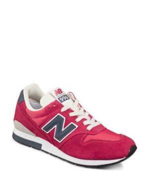 NEW BALANCE - 996 LIFESTYLE SNEAKERS #menswear #mensstyle #fashion #accessories #footwear #style #accessories #SirEdward #EdsStore