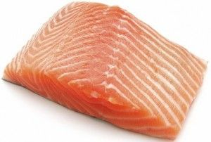 Health Benefits of Salmon - Various types of fish is one type of food that favors even more so if good for the health of the body such as the benefits of salmon