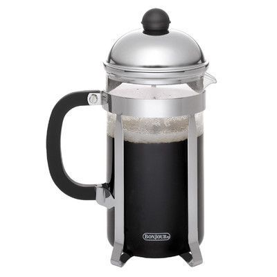 Flawless 101 Best Coffee Makers & Coffee Machine https://decoratoo.com/2017/05/03/101-best-coffee-makers-coffee-machine/ Know precisely what you're searching for before you purchase your coffee maker so you will wind up getting the ideal selection. In case the coffee makers reviews could assist you in finding your desirable machine, we'll feel very honorable