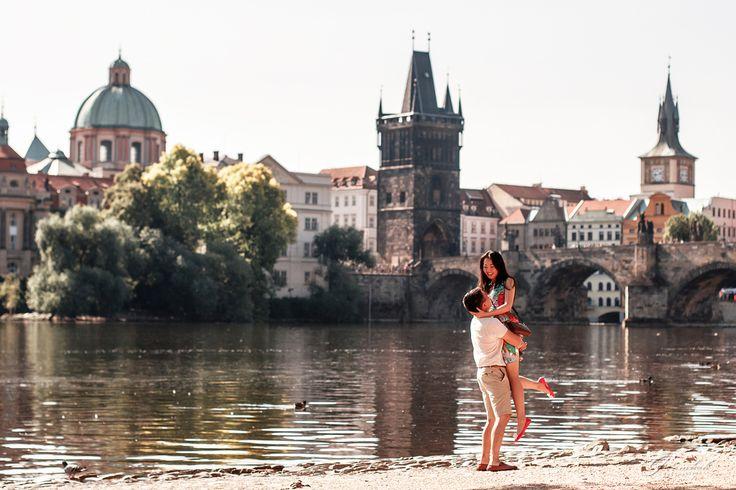 Фотопрогулки для влюбленных в Праге👫 За подробной информацией обращайтесь: ✅директ @alenagurenchuk 📱+420608916324(WhatsApp/Viber) ✉alena.gurenchuk@gmail.com 🌐alenagurenchuk.com/pages/contact/ ~~~~~ Фотография в категории: #alenagurenchuk_couple ~~~~~ #alenagurenchuk #photographerprague #photographerinprague #prague #praguephotographer #lovestoryinprague #photoinprague #фотопрогулкапопраге #фотосессиявпраге #Прага #фотографвпраге #фотографпрага #фотографвчехии #лавсторивпраге…