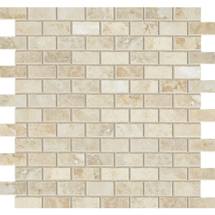 17 meilleures id es propos de carrelage imitation marbre for Carrelage salle de bain imitation marbre