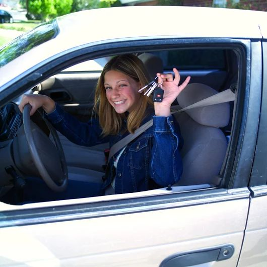 23 Best Car Insurance For No License Drivers Images On