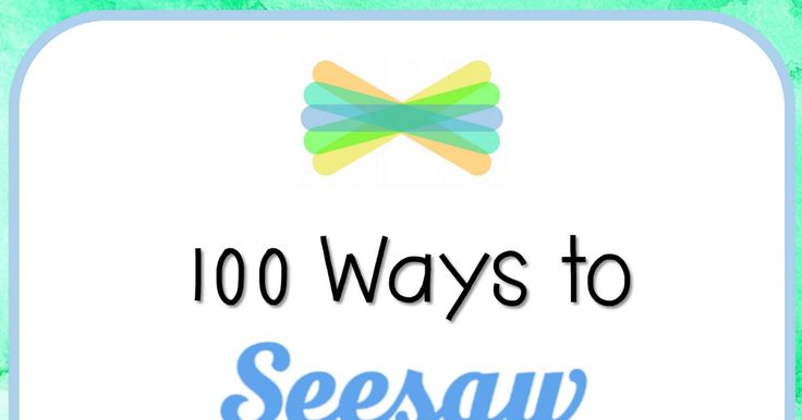 Seesaw 100 things to do flashcards.pdf                                                                                                                                                                                 More