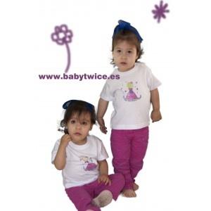 http://www.babytwice.es/93-282-thickbox/princesa.jpg