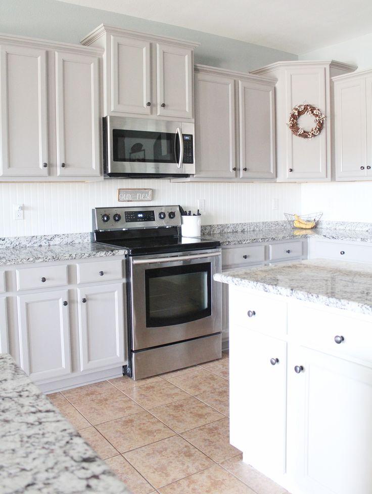 436 best kitchens i love images on pinterest dream for Modern kitchen updates