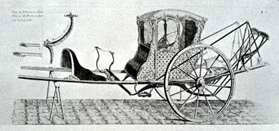 1000 images about of carriages curricles chaises on for Chaise carriage