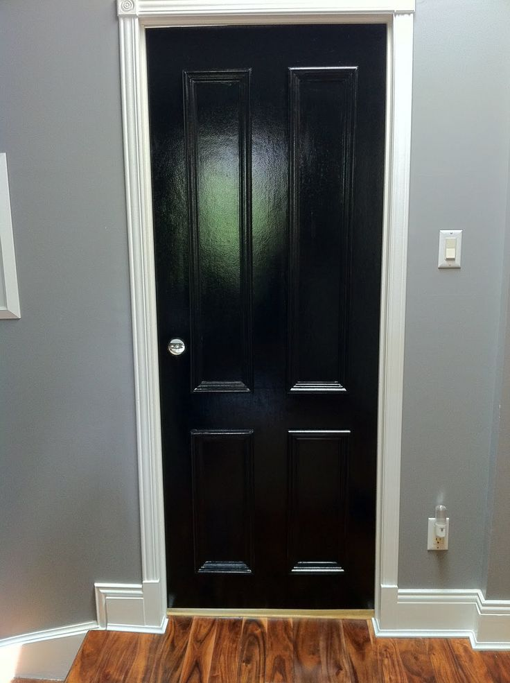 17 Best Images About Closet Door Makeovers On Pinterest Closet Doors Sarah Richardson And