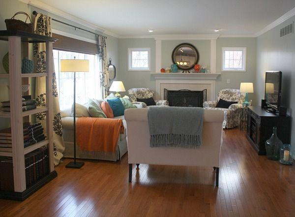 benjamin moore sea salt living room 12 best sea salt sherwin williams images on pinterest