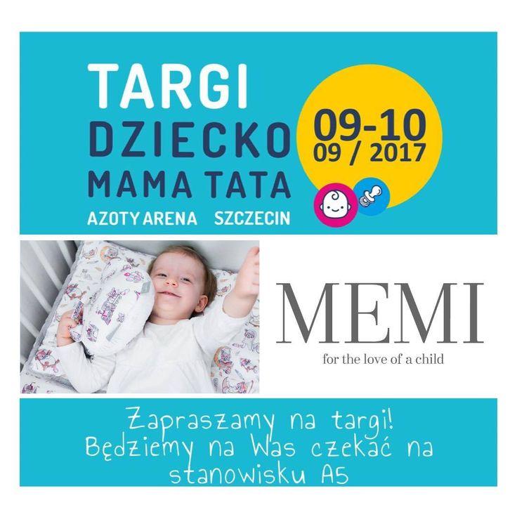 Zapraszamy na targi w Szczecinie w dniach 9-10 wrzesień 😊 Będziemy na Was czekać na stoisku A5 😁   #targi #szczecin #instamatki #targidziecięce