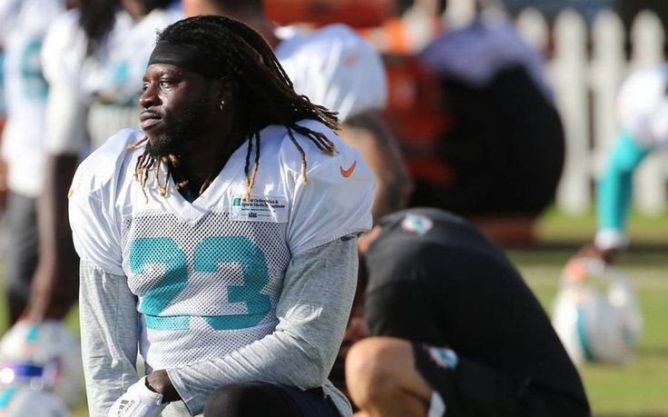 Miami Dolphins five things to watch vs. New York Jets