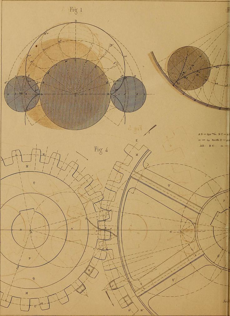 Ms de 25 ideas increbles sobre cursos de ingenieria industrial the practical draughtsmans book of industrial design and machinists and engineers drawing companion forming fandeluxe Image collections