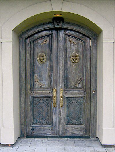 17 Best Images About Doors On Pinterest Entrance Doors Modern Front Door And In South Africa