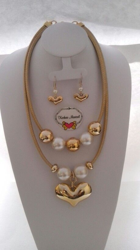 Beautiful set. Mexican design made by hand.  Bath of gold 14k. Precious  SLVH