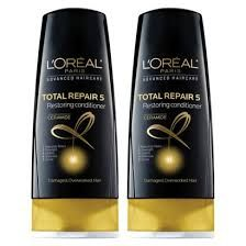 Rite Aid: ONLY $1 each for L'Oreal Advanced Shampoo, Conditioner, and Stylers with Sale, Coupon Stack, & +Up Reward (starting 10/26!)