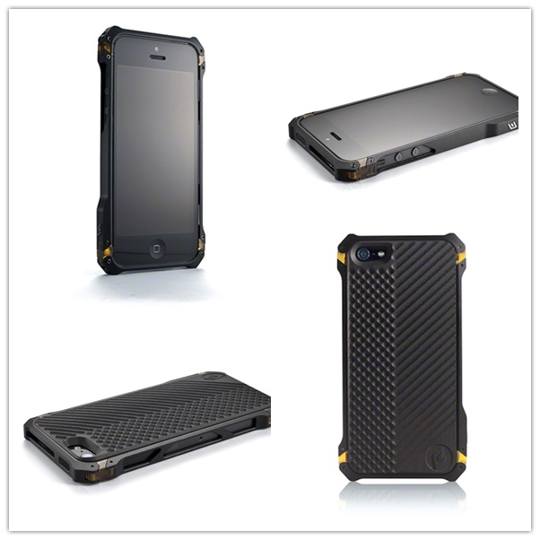 corners iphone case along with the element sector 5 black ops iphone 5 3405