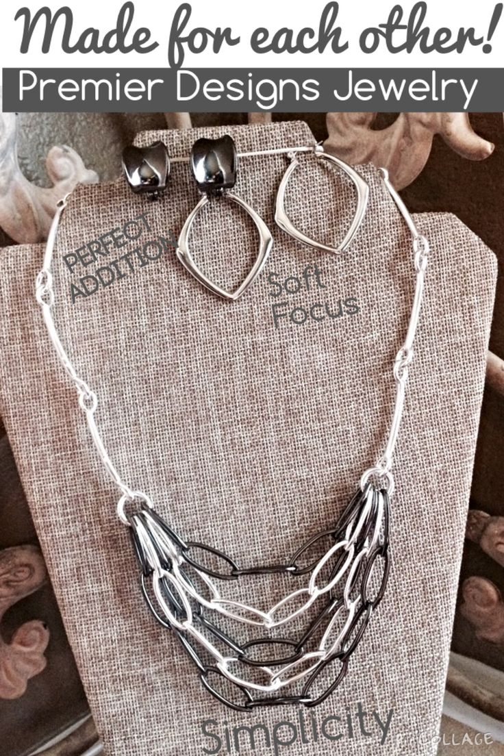 Premier designs jewelry 2015 - Get Your Look For Free Facebook Com Cibolojewelrylady Premier Designs Jewelrypremier Jewelryjewelry Collectionjewlerybraceletsnecklaces
