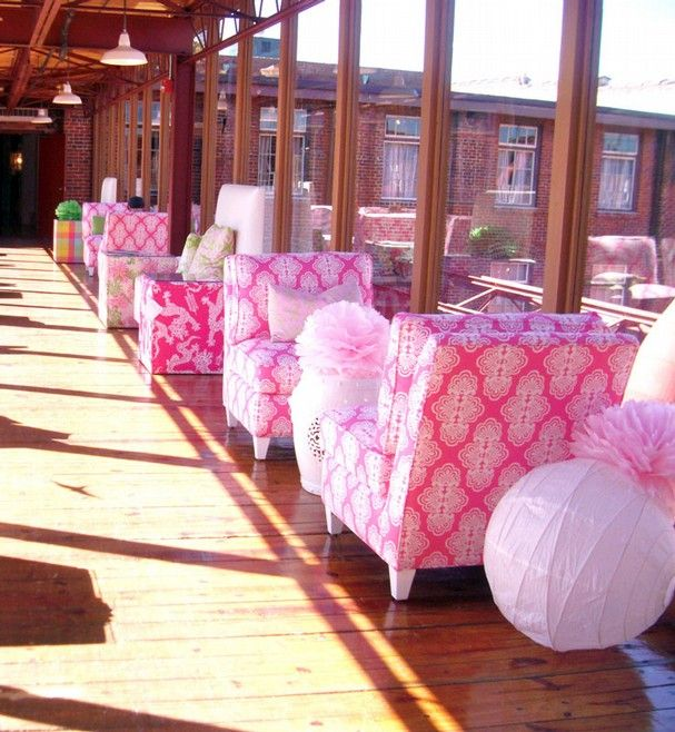 Lilly Pulitzer Furniture Simple 231 Best Lilly Pulitzer Images On Pinterest  Lilly Pulitzer 2017