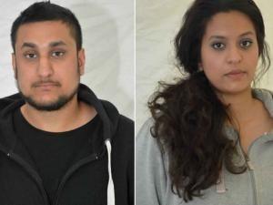 Prison à vie pour le couple à cause de... Twitter !!! • Hellocoton.fr