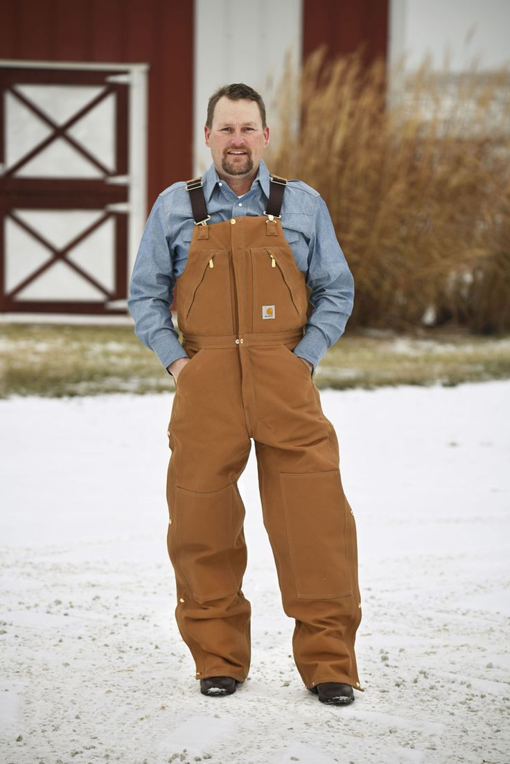 212 best insulated coveralls bibs what real men wear on insulated overalls for men id=44997