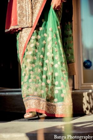 indian wedding bridal sari http://maharaniweddings.com/gallery/photo/6425
