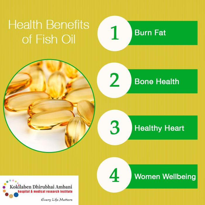 264 best images about kdah health tips on pinterest for Fish oil and prostate cancer