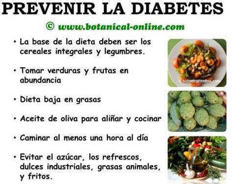 M s de 25 ideas incre bles sobre prevencion de la diabetes en pinterest obesidad prevencion - Alimentos contra diabetes ...