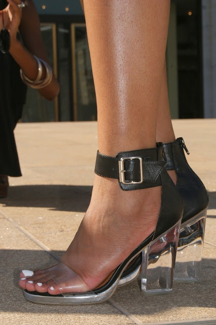 Jones New York Shoes Flats