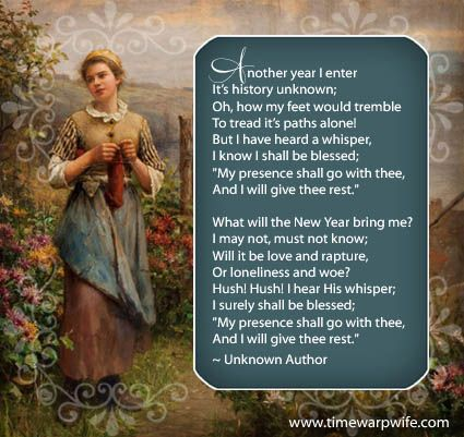 8 best new year images on pinterest favorite quotes new year poem happy new year 2012 voltagebd Image collections