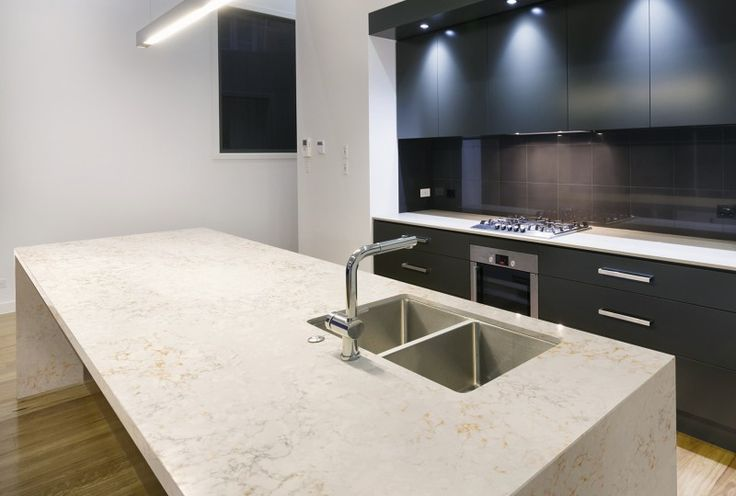 Silas Stone Pulsar Materials Products Pinterest