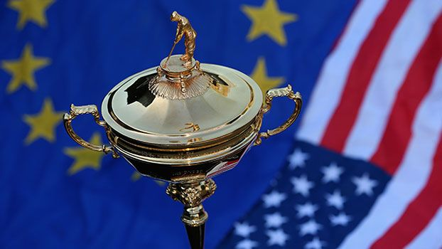 The Italian capital city of Rome will host The Ryder Cup for the first time in 2022. The historic announcement, made today by Ryder Cup Europe, will see golf's greatest team event staged on the Continent of Europe for the third time. The Marco Simone Golf and Country Club, only 17km from the centre of Rome, will host the Ryder Cup.