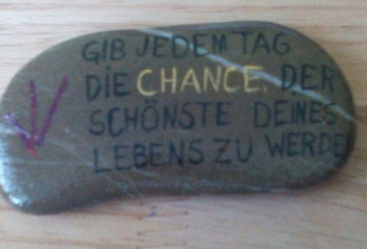 Spruchstein