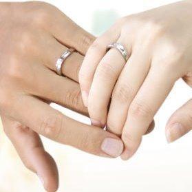 カップル必見クリスマスには指輪のプレゼントおすすめペアリングまとめ