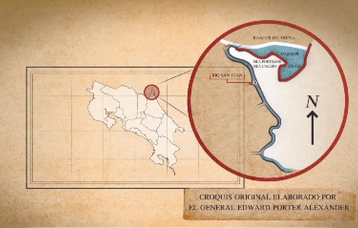 Nicaragua acatará fallo de la Haya - La Prensa