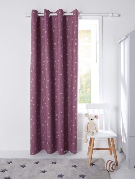les 25 meilleures id es de la cat gorie rideaux de douche violet sur pinterest rideaux de. Black Bedroom Furniture Sets. Home Design Ideas