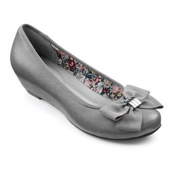Image for Pansy Heels from HotterUSA