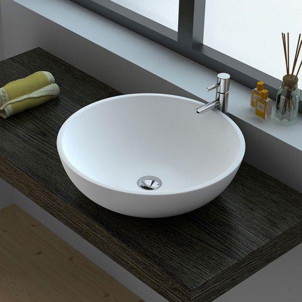 Bathroom Sinks Best Prices 38 best #lavabo et vasque images on pinterest | montreal, bathroom