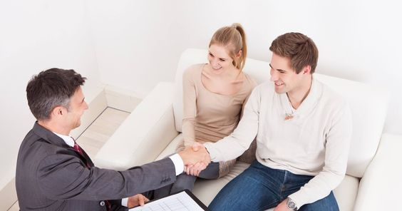 Same Day Loans No Fee is an immediate solution for the fiscal of people who do not have a house of their own. They are watchful for essential your pending responsibilities. There is no crowd of placing in these funds. Apply now!