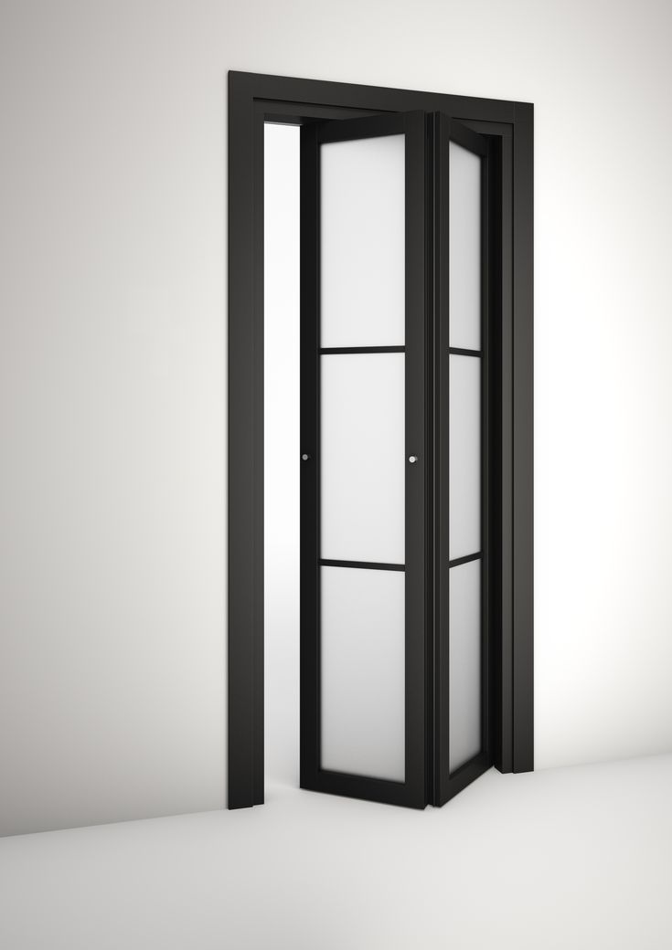 9 best porte a libro in vetro images on pinterest folding doors