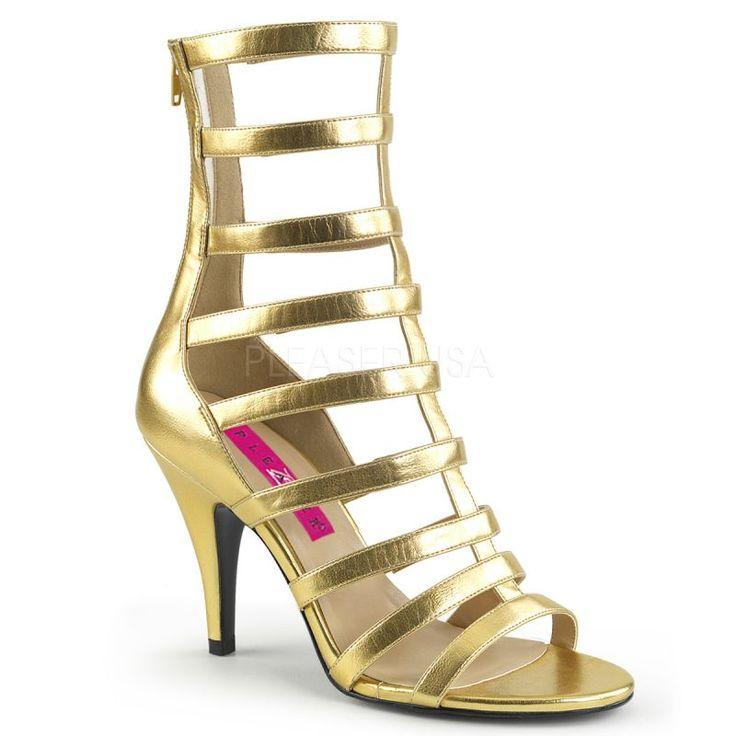 http://www.lenceriamericana.com/calzado-sexy-de-plataforma/39719-llamativos-botines-abiertos-de-polipiel-y-multi-correas-tallas-40-a-50.html