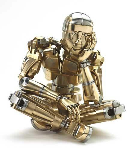 http://www.entretodas.net/2006/05/02/increible-pequena-figura-mecanica/