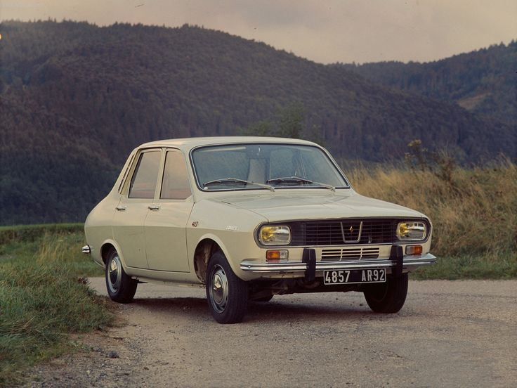 Best Dacia Images On Pinterest Romania Car And Automobile