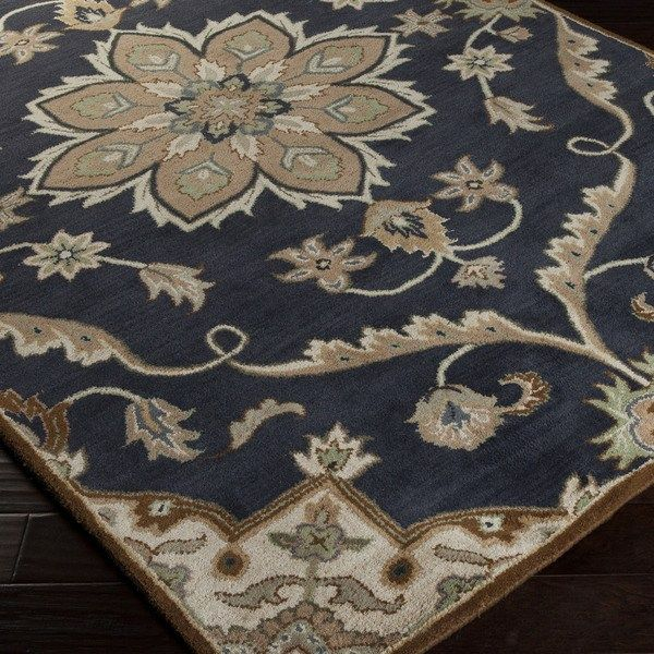 Online Shopping Bedding Furniture Electronics Jewelry Clothing More Area Rugs Floral Area Rugs Wool Area Rugs