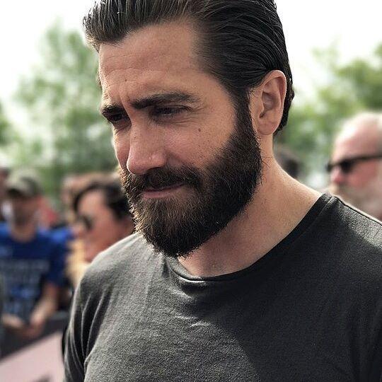 Indianapolis Motor Speedway May 28th 2017  #JakeGyllenhaal