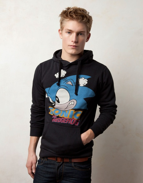 young look: Men S Style, Men S Fashion, Bear S S, Bears, Posts, Men Hotness, Pull & Bear