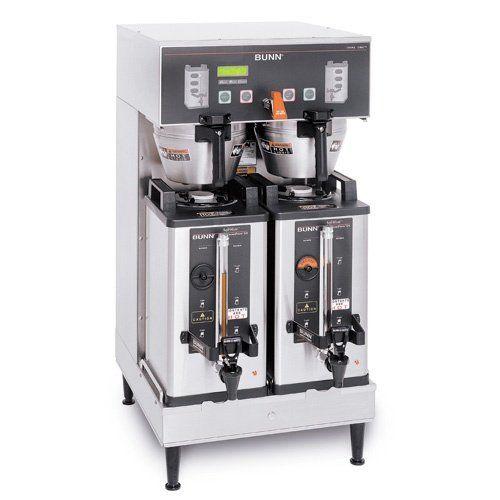 BUNN BrewWISE Dual Soft Heat Coffee Brewer Bunn https://www.amazon.com/dp/B000F8SAX6/ref=cm_sw_r_pi_dp_x_xUi.xbF8Y8W8A