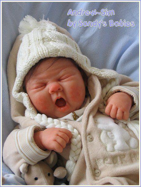 Baby25g   Flickr - Photo Sharing!