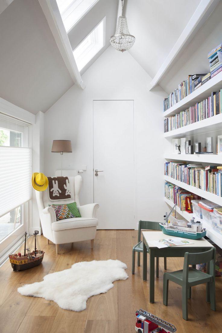 20 beste afbeeldingen van interieurs - Interieur ontwerp trap ...