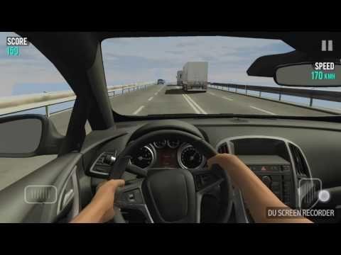 Mas De Ideas Increibles Sobre Car Drift Racing En Pinterest