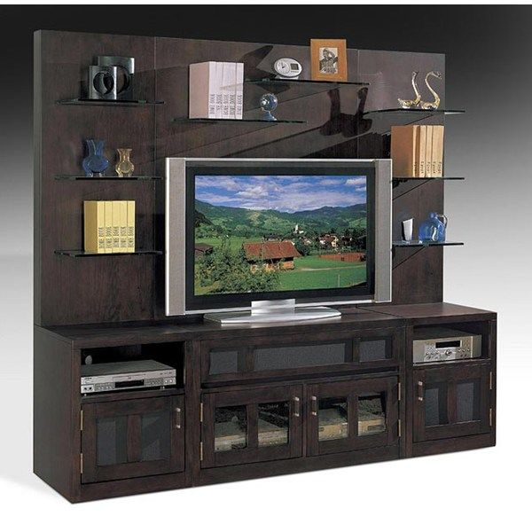 centers for flat screen tvs whitejpg